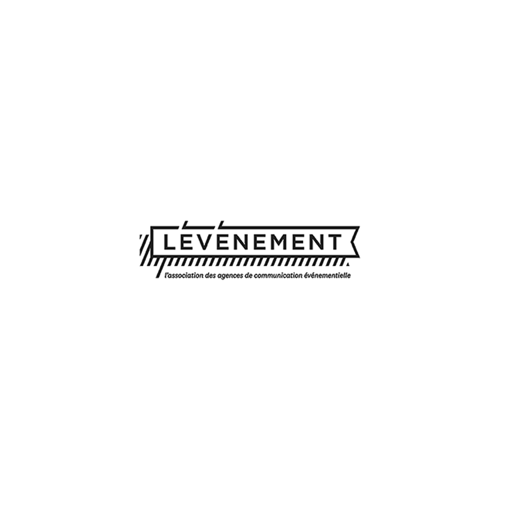 LEVENEMENT.png