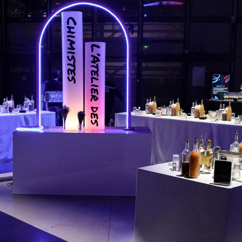 L'incarnation-du-goût-de-la-rencontre-au-Centre-Pompidou-1