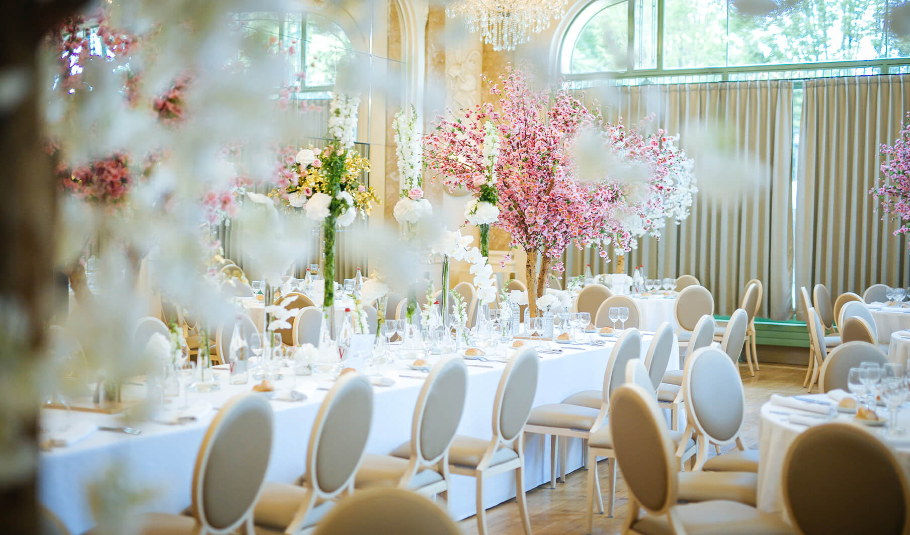 mariage-cherry-blossom-fleur-de-cerisier