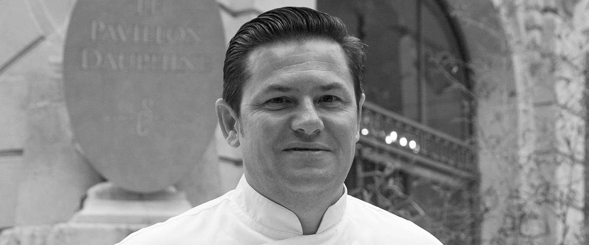 Chef Larrat_Sylvain Monjanel netb