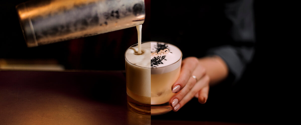 Cocktail-Banque-RVB