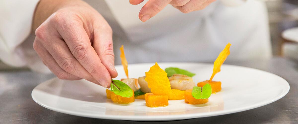 StClair_Site_Home_Chef (1)