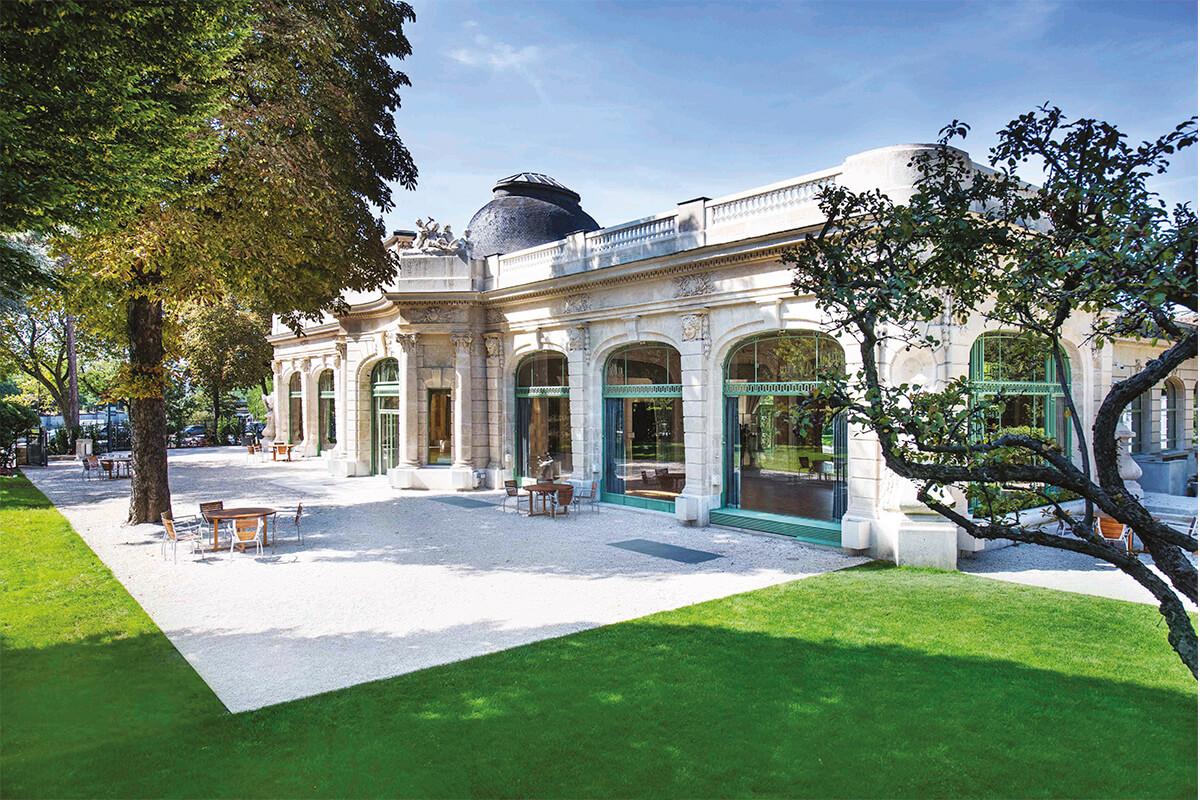 jardins-et-terrasses