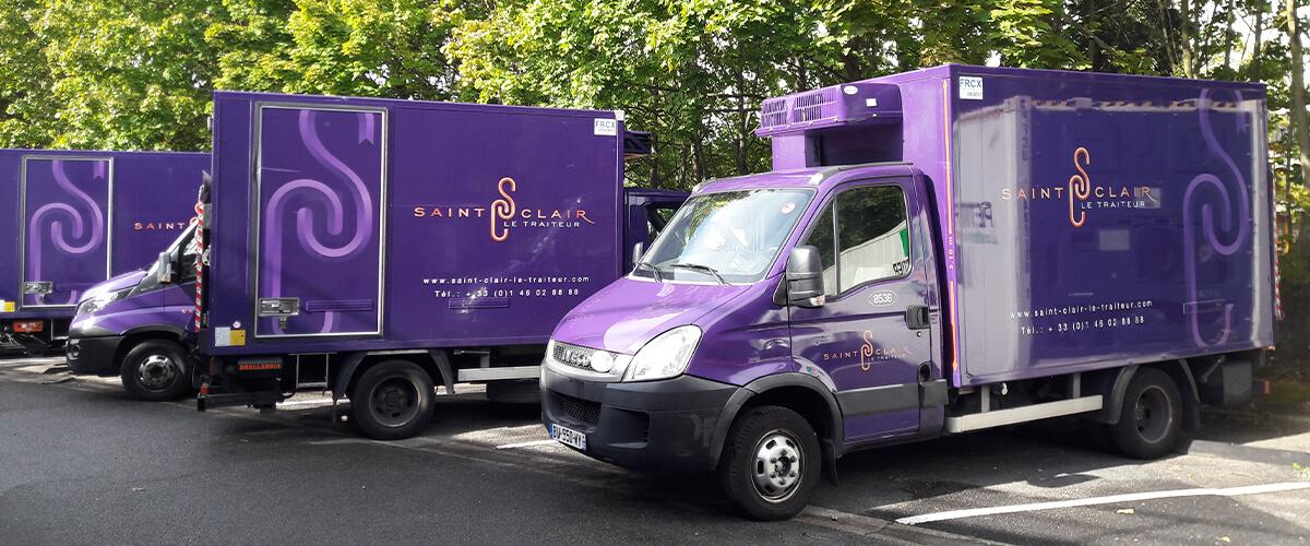 logistique-camion-transport