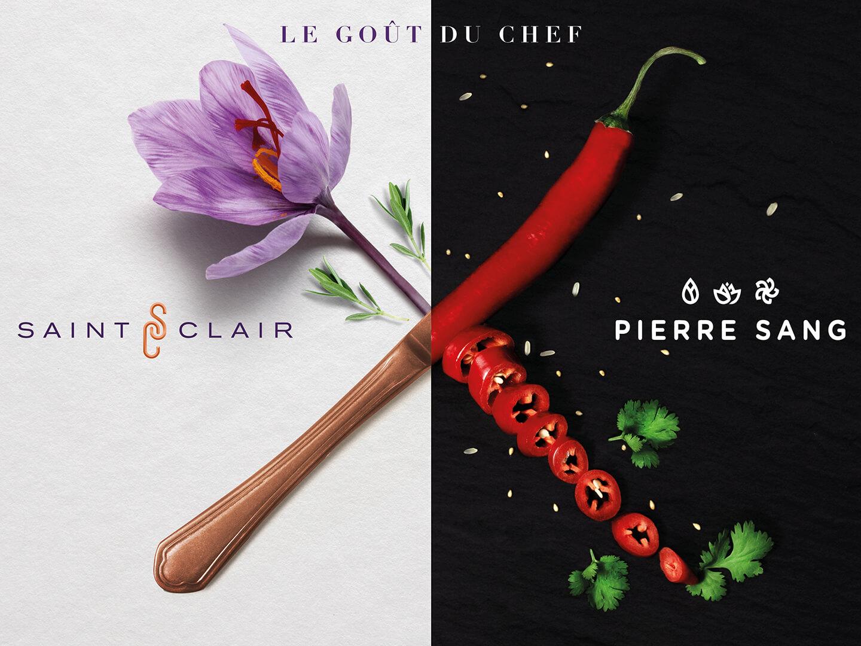 rencontre-de-caractere-gastronomie-saint-clair (1)