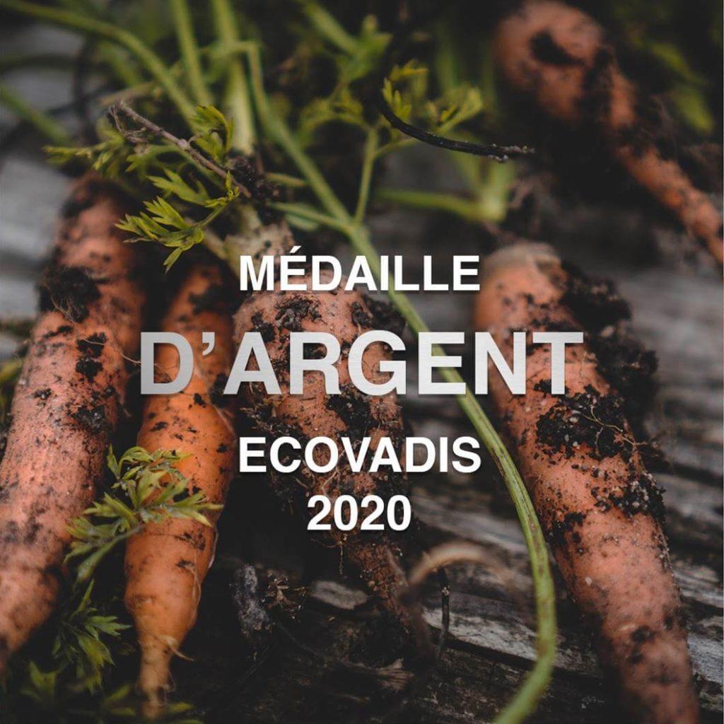 saint-clair-est-fier-d-avoir-obtenu-la-medaille-d-argent-ecovadis-en-2020